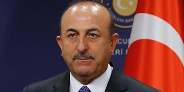 Türkiye'den ABD'ye flaş teklif!