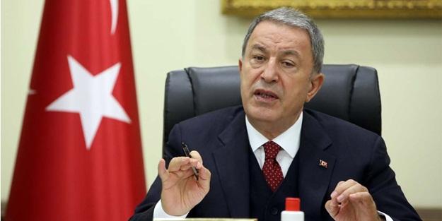 Türkiye'den Afganistan açıklaması