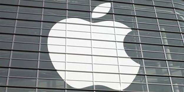 Türkiye'den Apple'a büyük davet