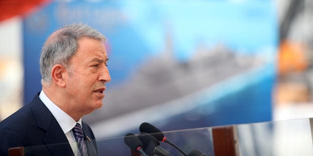 Türkiye'den çok net Azerbaycan mesajı: Sonuna kadar destekliyoruz