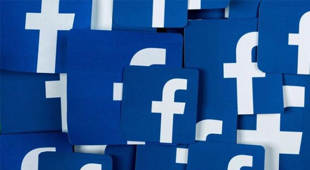 Türkiye'den Facebook'a soruşturma