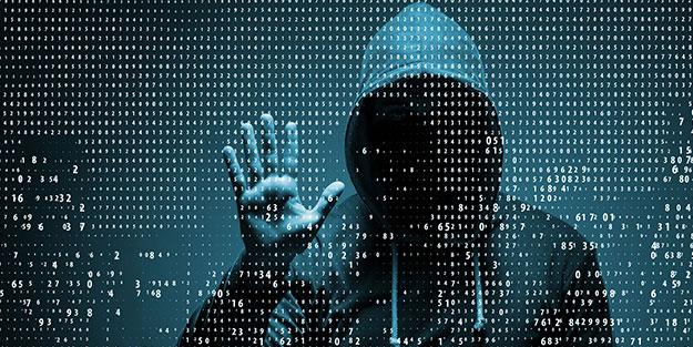 Türkiye'den hackerlara geçit yok!