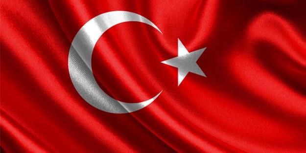 Türkiye'den Kıbrıs açıklaması
