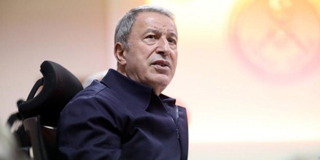 Türkiye'den kritik Libya ve İdlib açıklaması! 'Herkesin dikkatli olması lazım'