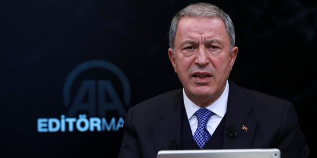 Türkiye'den kritik NATO açıklaması!
