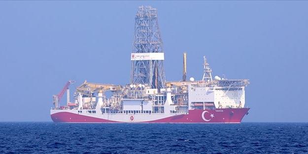 Türkiye'den Libya ile dengeleri bozacak anlaşma!
