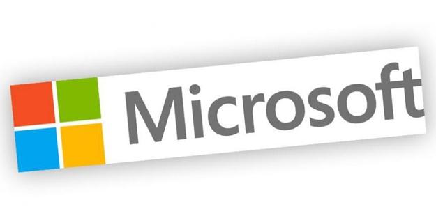 Türkiye'den Mikrosoft'a soruşturma