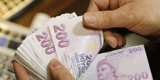 Türkiye'den o ülkeye 2,5 milyarlık dev yatırım!