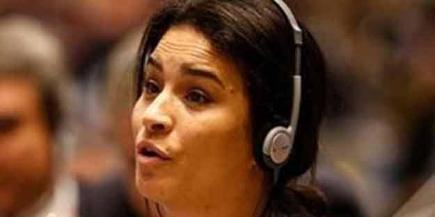 Türkiye'den Sonia Kirimi'ye bir tepki daha: Fransa'yı savunmak Tunuslu'ya kalmamalı!