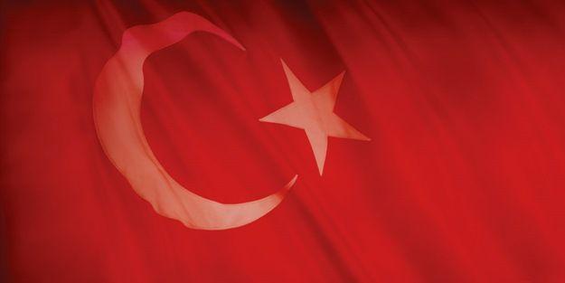 Türkiye'den 'terör' cevabı!
