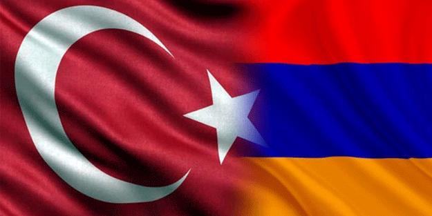 Türkiye'den yardım isteyecek mi? Ermenistan'dan resmi açıklama geldi