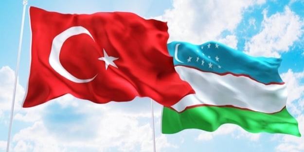 Türkiye'den yeni ticaret hamlesi