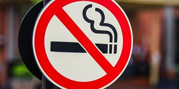 Türkiye'nin 1 yılda sigaraya ödediği para dudak uçuklattı