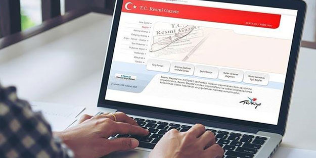 Türkiye'nin ABD Büyükelçisi değişti