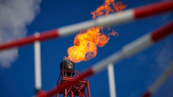 Türkiye'nin Akdeniz'deki enerji hamlesi dengeleri değiştirecek