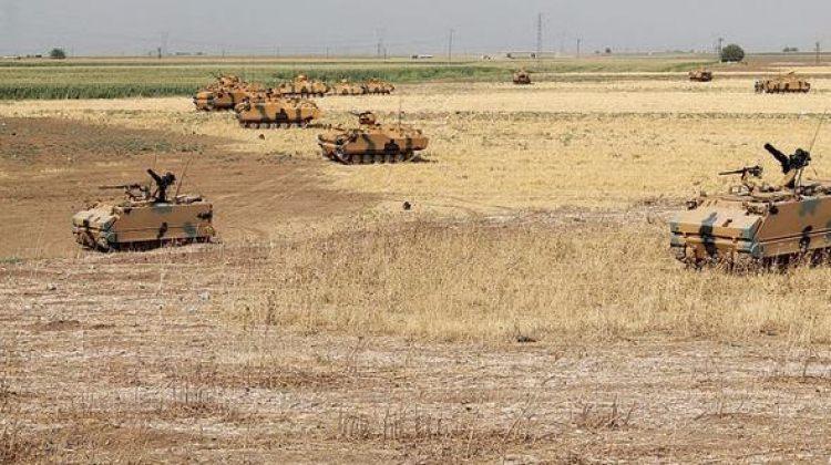 Türkiye'nin Barzani adımları belli oldu!