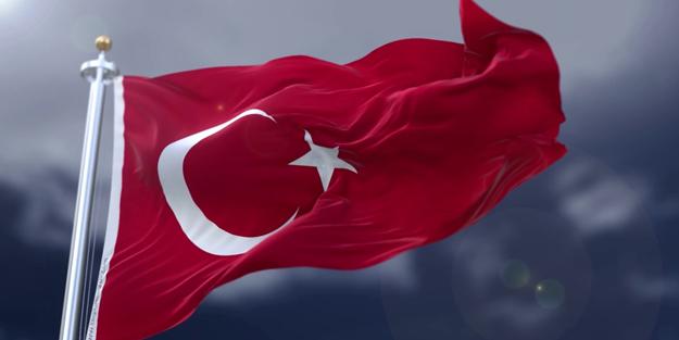 Türkiye'nin dolar mesajı, dünyada ses getirdi! Küresel uyanış başladı