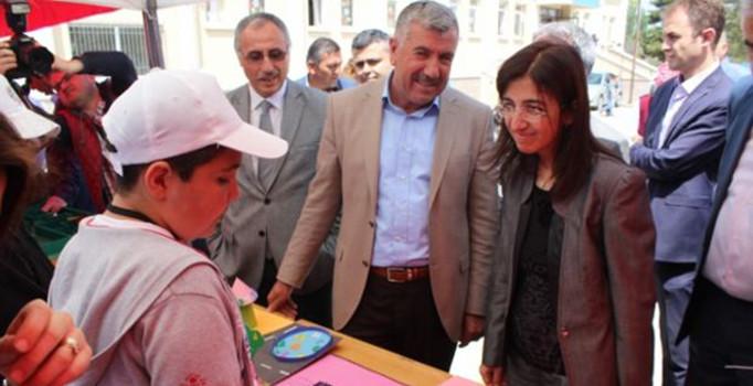 Türkiye'nin dördüncü kadın valisi Yılmaz Yalova'ya atandı