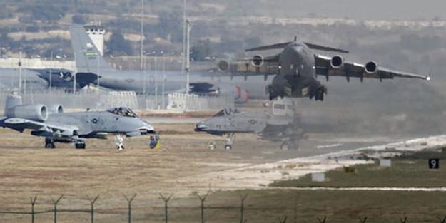 Türkiye'nin elindeki kilit koz! 'ABD geri adım atar'