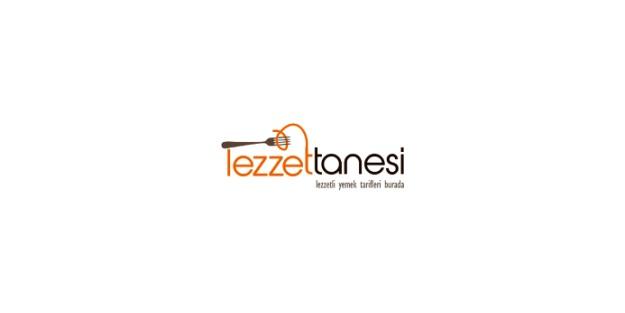 Türkiye'nin en 'lezzetli' sitesi