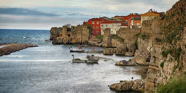 Türkiye'nin en mutlu şehirleri belli oldu! İlk sıradaki kenti duyunca çok şaşıracaksınız
