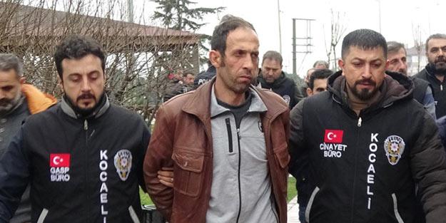 Türkiye'yi şoke eden Palu ailesi için kritik gün