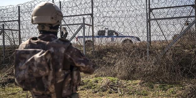 Türkiye'nin hamlesi sonrası Yunan askerleri geri çekildi