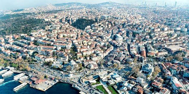 Türkiye'nin her yıl 9 milyar TL'si boşa gidiyor! Büyük israf