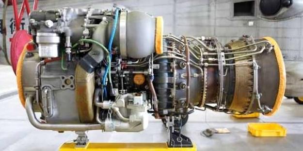 Türkiye'nin ilk yerli ve milli motorunun teslimine saatler kaldı
