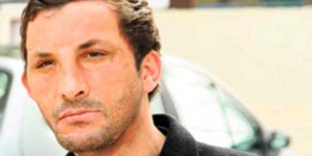 Türkiye'nin ilk yüz nakli ona yapıldı, şimdi cinayet şüphelisi