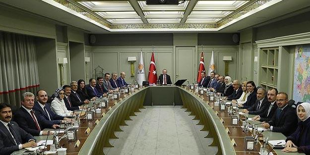 Türkiye'nin İstanbul Sözleşmesinden çıkma hakkı var mı? İstanbul Sözleşmesi kaldırılıyor mu?