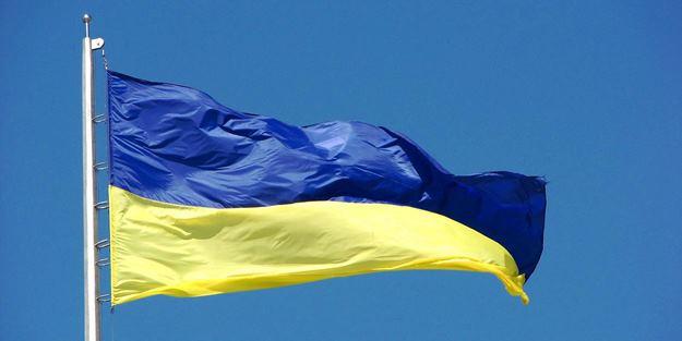 Türkiye'nin izin vermediği Ukrayna ABD'den yardım istedi