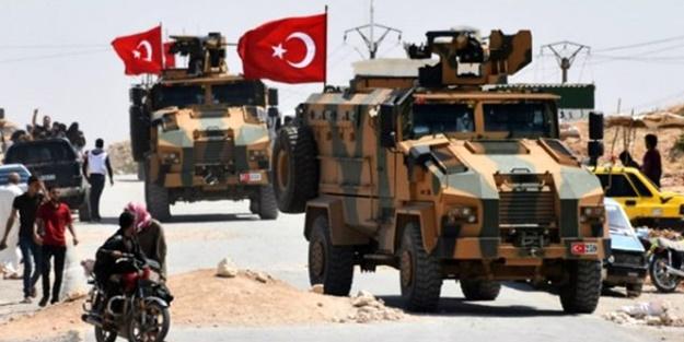 Türkiye'nin Libya kararına dünyadan peş peşe tepkiler