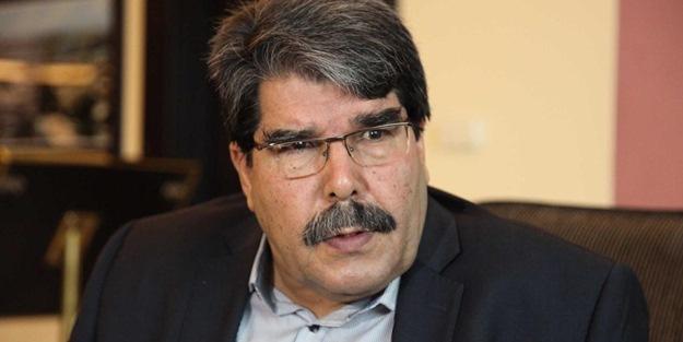 Türkiye'nin Prag Büyükelçisi'nden Salih Müslim'in iadesine ilişkin flaş açıklama