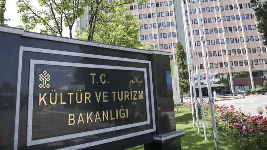 Türkiye'nin tanıtımına 180 milyon dolarlık bütçe