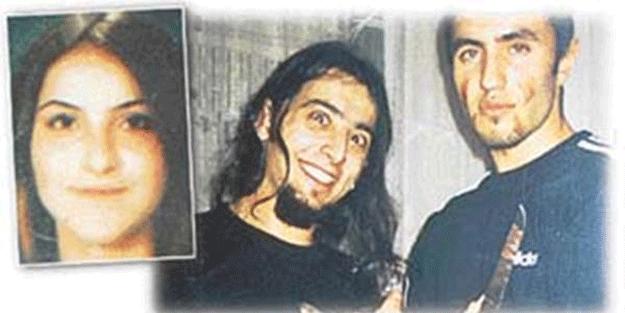Türkiye'nin unutamadığı satanist cinayetinde katiller ile ilgili flaş gelişme