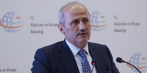Türkiye'nin uydu sayısı 6'ya yükselecek
