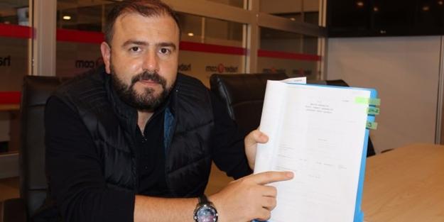 Türkiye'nin yeni vergi rekortmeni! Koç'u 23'e katladı