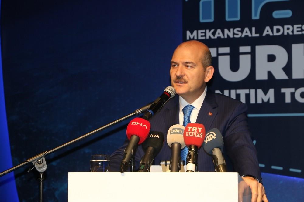 Türkiye'nin yerli ve milli dijital dönüşüm altlığı: MAKS