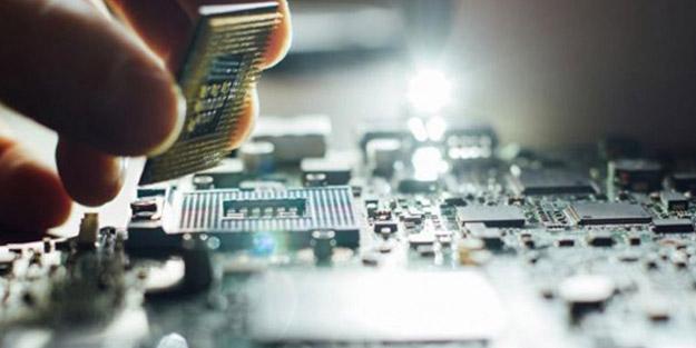Türkiye'nin yüksek teknoloji ihracatı 5 milyar dolara yaklaştı