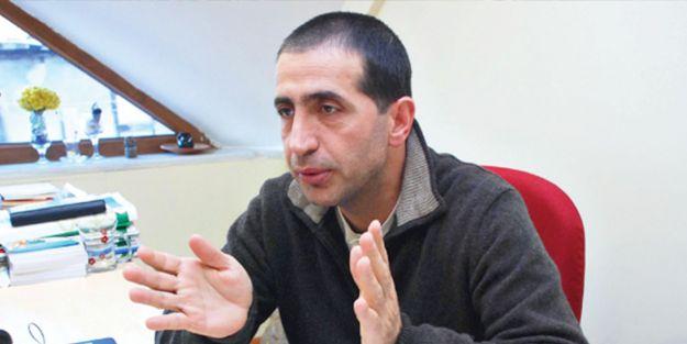 'Türkiye'nin yıldızları söndürülmek isteniyor'