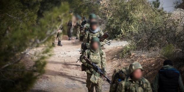 Türkiye'ye çağrıda bulundular: Destek verin PKK'ya karşı ayaklanalım
