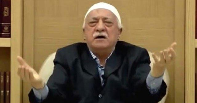 Türkiye'ye dönüş şartını söyledi!