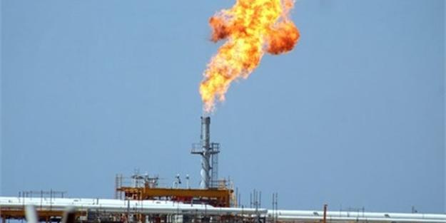 'Türkiye'ye gaz tazminatını ödeyeceğiz'