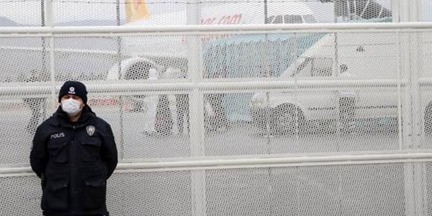 Türkiye'ye gelen Alman gazeteci kendi ülkesine çamur attı
