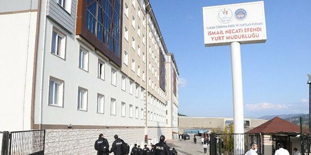 Türkiye'ye koronavirüs teşekkürü: Halkımız bunu asla unutmayacak