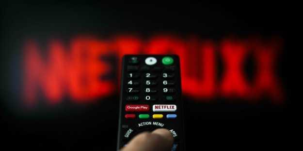 Türkiye'ye resmen kapak attılar! Netflix'ten rezalette son perde