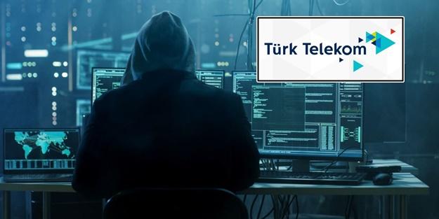 Türkiye'ye yapılan siber saldırının ardında kim var? Siber saldırının arkasından kim çıktı?