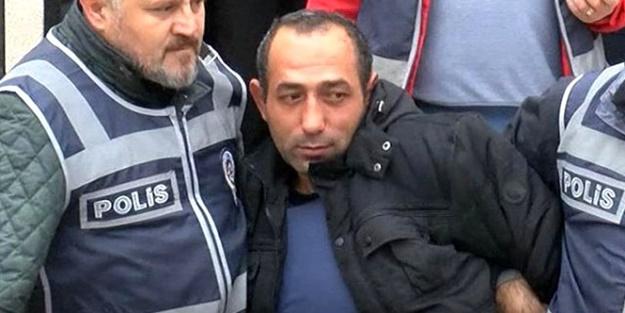 Türkiye'yi ayağa kaldıran cinayette yeni gelişme