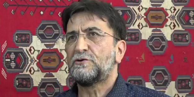 Türkiye'yi ayağa kaldıran rüşvet skandalı sonrası bomba sözler! 'Bana Sinan Aygün'ün kellesini getirin!'